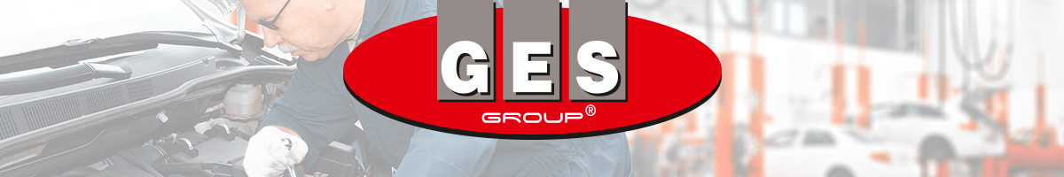 GES-GROUP